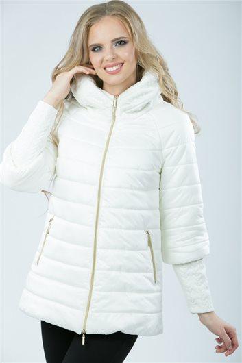 Куртка М-261 косы