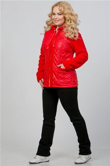 Куртка М-239 черная