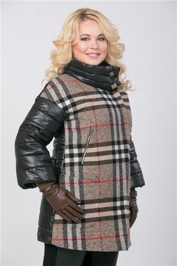 пальто М-235