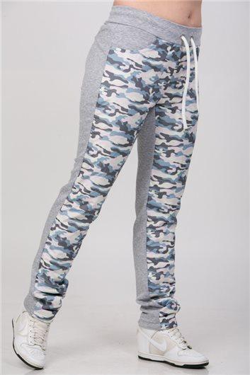брюки М-251 камуфляж