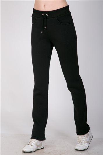 брюки м-232черные