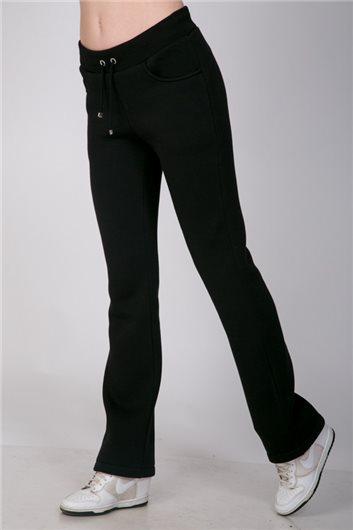 брюки м-231черные
